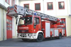 DLK 23/12 FF Bad Lobenstein